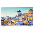 TIVI LED LG 43UH650T 43 INCH (SMART TV - 4K)