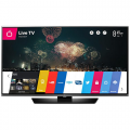 TIVI LED LG 49LF630T 49 INCH (SMART TV)