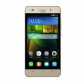 HUAWEI G PLAY MINI (CHC-U01G) GOLD