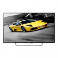 TIVI LED SONY KDL-40W700C VN3 40 INCH (INTERNET TV)