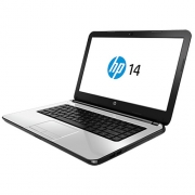 Laptop HP 14-AC144TU 14 inch