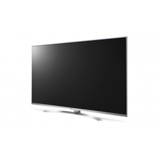 TIVI LED LG 49UH850T 49 INCH (SMART TV-4K-3D)