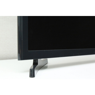 TIVI LED SAMSUNG UA32J4303 AKXXV 32 INCH (SMART-TV)