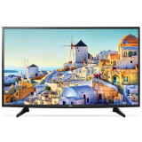 TIVI LED LG 43UH617T 43 INCH (SMART TV)
