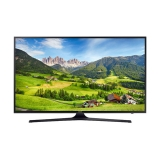 TIVI LED SAMSUNG UA40KU6000 KXXV 40 INCH (SMART TV - 4K)