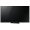 TIVI LED SONY KD-65X9300D 65 INCH (SMART TV-4K-3D)