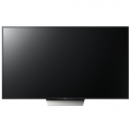 TIVI LED SONY KD-65X8500D 65 INCH (SMART TV - 4K)