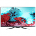 TIVI LED SAMSUNG UA32K5500 AKXXV 32 INCH (SMART TV)