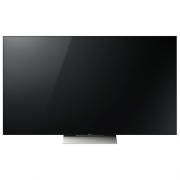 TIVI LED SONY KD-55X9300D 55 INCH (SMART TV-4K-3D)
