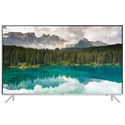 TIVI LED SAMSUNG UA55KS7000 KXXV (SMART TV - 4K)