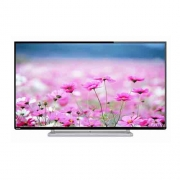 TIVI LED TOSHIBA 50L5550VN 50 INCH (SMART TV)