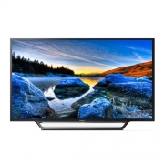 TIVI LED SONY KDL-32W600D VN3 32 INCH (Internet TV)