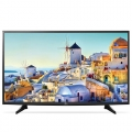 TIVI LED LG 43UH610T 43 INCH (SMART TV - 4K)