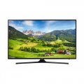 TIVI LED SAMSUNG UA43KU6400 KXXV 43 INCH (SMART TV - 4K)