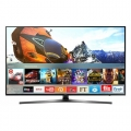 TIVI LED SAMSUNG UA55KU6400 KXXV 55 INCH (SMART TV - 4K)