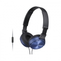 Tai Nghe Sony MDR-ZX310AP/LQE
