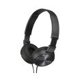 Tai Nghe Sony MDR-ZX310AP/BQE