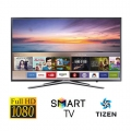 TIVI LED SAMSUNG UA40K5500AKXXV 40 INCH (SMART TV)