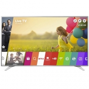TIVI LED LG 55UH650T 55 INCH (SMART TV - 4K)