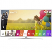 TIVI LED LG 55UH770T 55 INCH (SMART TV - 4K)