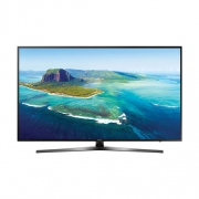 TIVI LED SAMSUNG UA40KU6400 KXXV 40 INCH (SMART TV - 4K)