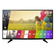 TIVI LED LG 65UH617T 65 INCH (SMART TV - 4K)