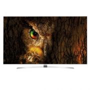 TIVI LED LG 55UH850T 55 INCH (SMART TV - 4K - 3D)