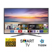 TIVI LED SAMSUNG UA43K5500 AKXXV 43 INCH (SMART TV)
