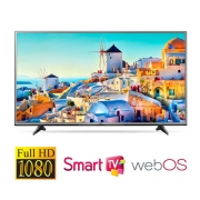 TIVI LED LG 49UH600T 49 INCH (SMART TV - 4K)