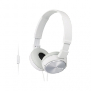 Tai Nghe Sony MDR-ZX310AP/WQE