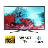 TIVI LED SAMSUNG UA49K5500 AKXXV 49 INCH (SMART TV)
