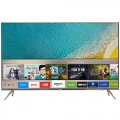 TIVI LED SAMSUNG UA49KS7000 KXXV 49 INCH (SMART TV - 4K)