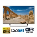 TIVI LED SONY KDL-43W750D VN3 43 INCH (INTERNET TV)
