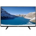 TIVI LED PANASONIC TH-32D400V 32 INCH
