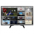 TIVI LED PANASONIC TH-40DS500V 40 INCH (SMART TV)