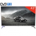 TIVI LED PANASONIC TH-43D410V 43 INCH