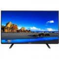 TIVI LED PANASONIC TH-32D300V 32 INCH