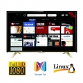 TIVI LED TCL L40D2790 40 INCH (SMART-TV)