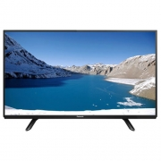 TIVI LED PANASONIC TH-40D400V 40 INCH