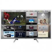 TIVI LED PANASONIC TH-55DS630V 55 INCH (SMART TV)