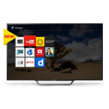 TIVI LED SONY KDL-55W650D VN3 55 INCH (INTERNET TV)