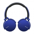 Tai Nghe Sony MDR-XB650BT/LZE