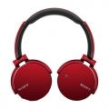 Tai Nghe Sony MDR-XB650BT/RZE