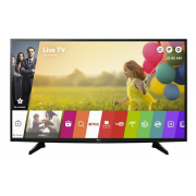 TIVI LED LG 60UH617T 60 INCH (SMART TV - 4K)
