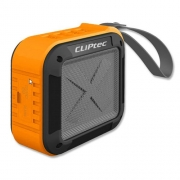 Loa CLIPTEC PBS262 BLUETOOTH
