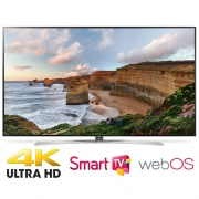 Smart Tivi LED LG 86 inch 86UH955T 3D 4K