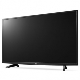 Smart Tivi LED LG 32 inch 32LH591D