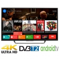 Android Tivi Led Sony 49 inch KD-49X7000D VN3 4K