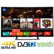 Android Tivi Led Sony Cong 50 inch KD-50S8000D VN3 4K