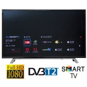 Smart Tivi Toshiba 49 inch 49L5650VN Led